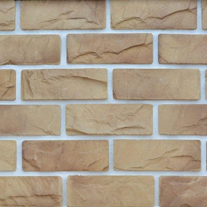Искусственный облицовочный камень EcoStone 15-05