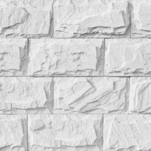 Искусственный облицовочный камень EcoStone Бостон 00