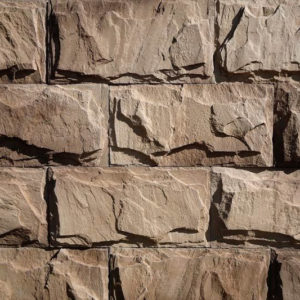 Искусственный облицовочный камень EcoStone Бостон 13-05