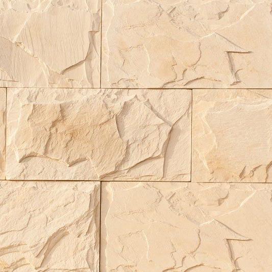Искусственный облицовочный камень EcoStone Денвер 01