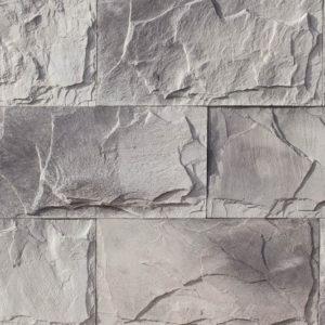 Искусственный облицовочный камень EcoStone Денвер 06-08