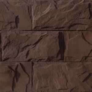 Искусственный облицовочный камень EcoStone Денвер 07-31
