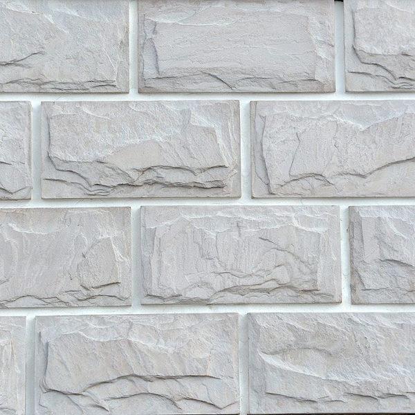 Искусственный облицовочный камень EcoStone Эдмонтон 02