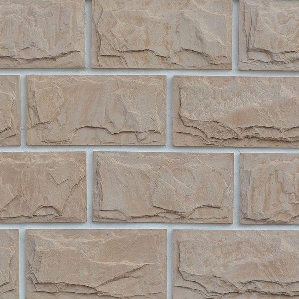 Искусственный облицовочный камень EcoStone Эдмонтон 13