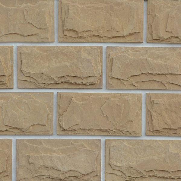 Искусственный облицовочный камень EcoStone Эдмонтон 15