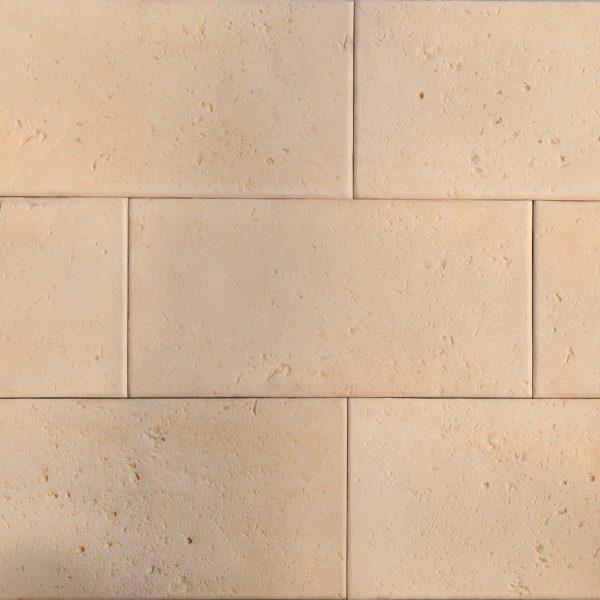 Искусственный облицовочный камень EcoStone Каса 01