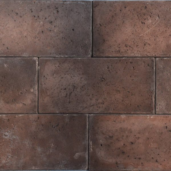 Искусственный облицовочный камень EcoStone Каса 07-06