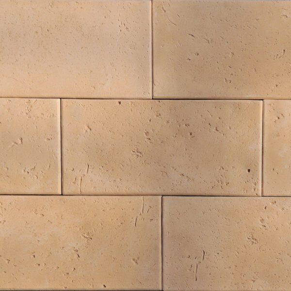 Искусственный облицовочный камень EcoStone Каса 13