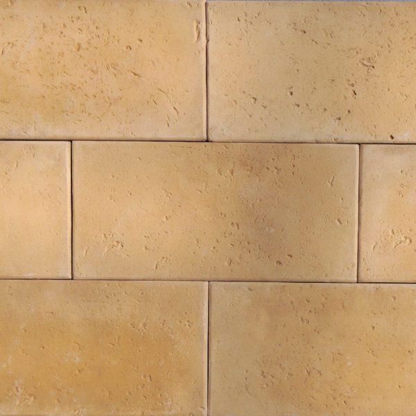 Искусственный облицовочный камень EcoStone Каса 15