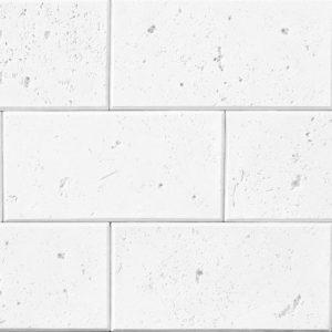 Искусственный облицовочный камень EcoStone Кастелло 400 00