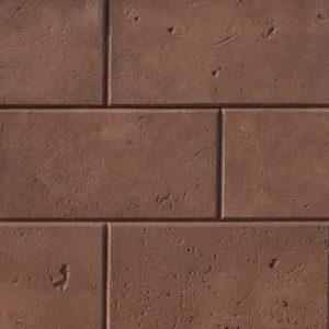 Искусственный облицовочный камень EcoStone Кастелло 400 07-06