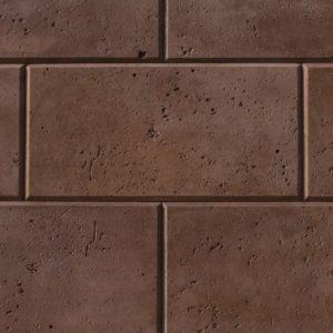 Искусственный облицовочный камень EcoStone Кастелло 500 07-06
