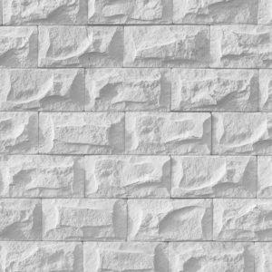 Искусственный облицовочный камень EcoStone Мальта 00
