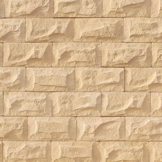 Искусственный облицовочный камень EcoStone Мальта 01