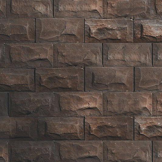 Искусственный облицовочный камень EcoStone Мальта 07-31