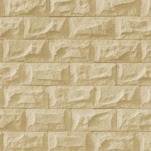 Искусственный облицовочный камень EcoStone Мальта 13