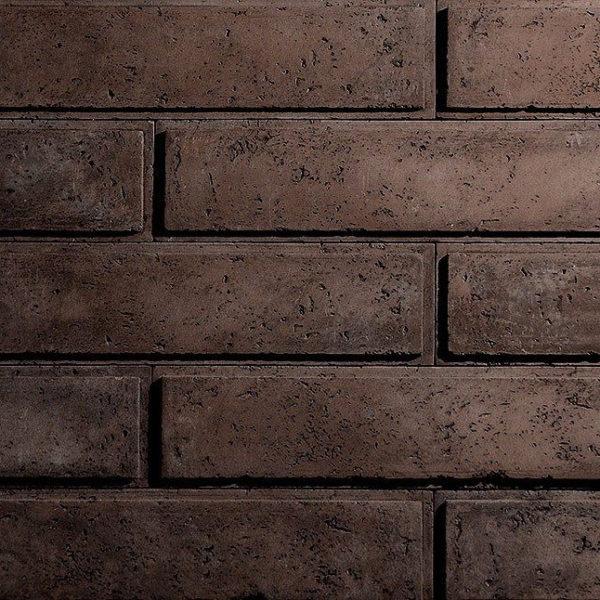 Искусственный облицовочный камень EcoStone Палаццо 07-06