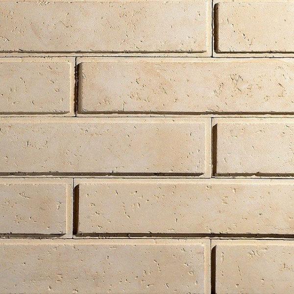 Искусственный облицовочный камень EcoStone Палаццо 11