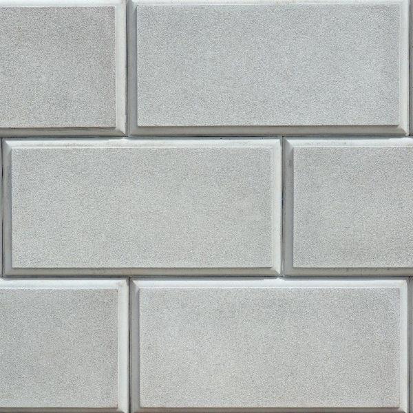 Искусственный облицовочный камень EcoStone Палермо 06
