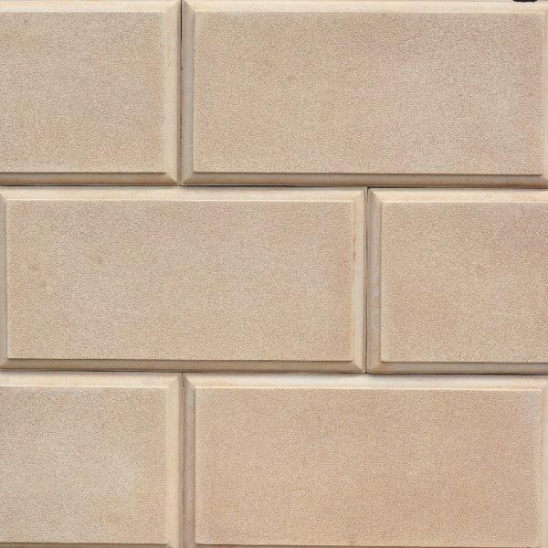 Искусственный облицовочный камень EcoStone Палермо 13