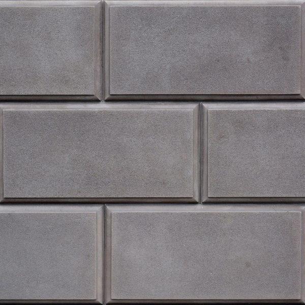 Искусственный облицовочный камень EcoStone Палермо 131