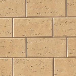 Искусственный облицовочный камень EcoStone Вилла 13