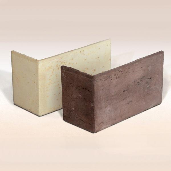 Искусственный облицовочный камень EcoStone Вилла 00