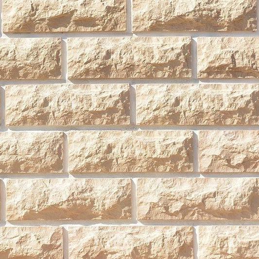 Искусственный облицовочный камень EcoStone Юкон 01