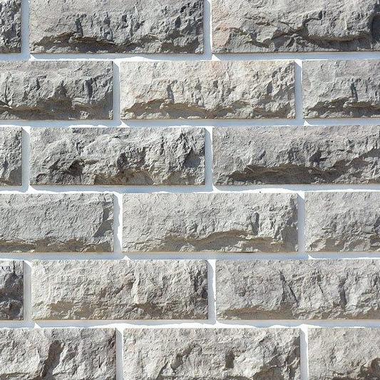Искусственный облицовочный камень EcoStone Юкон 06-08
