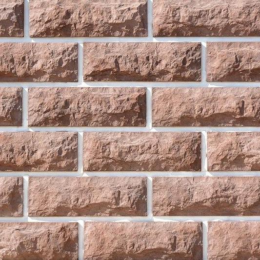 Искусственный облицовочный камень EcoStone Юкон 07-06
