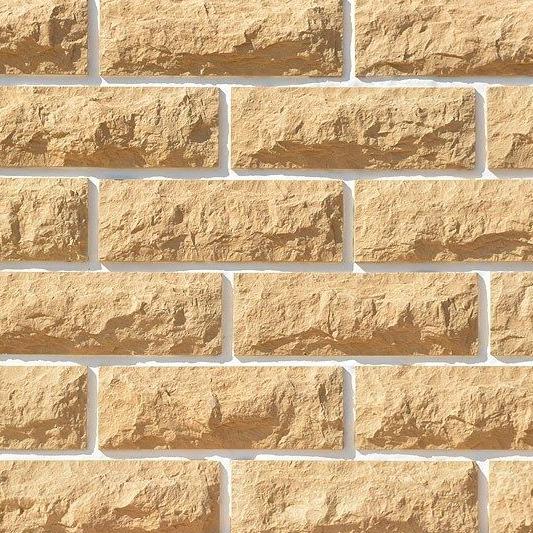 Искусственный облицовочный камень EcoStone Юкон 15