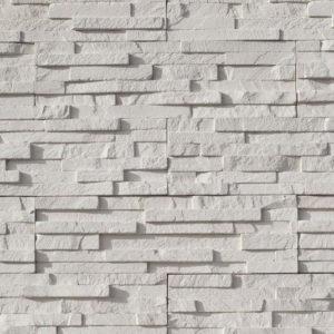 Искусственный облицовочный камень EcoStone Альберта 00