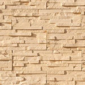 Искусственный облицовочный камень EcoStone Альберта 01