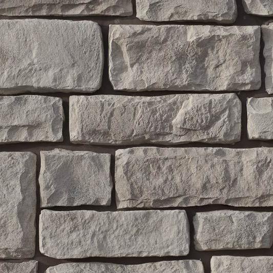 Искусственный облицовочный камень EcoStone Аризона 00-19