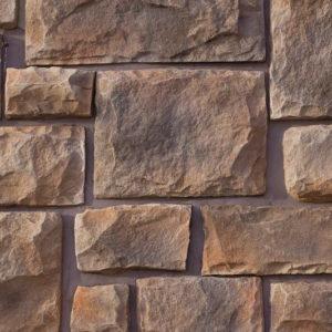 Искусственный облицовочный камень EcoStone Аризона 01-22