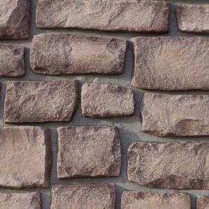 Искусственный облицовочный камень EcoStone Аризона 03-05
