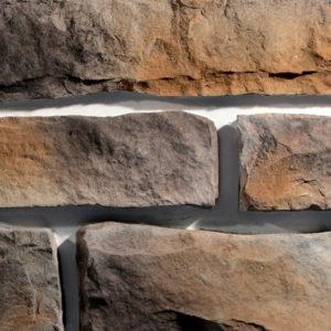 Искусственный облицовочный камень EcoStone Аризона 06-18