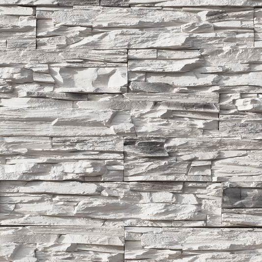 Искусственный облицовочный камень EcoStone Эльдорадо 00-07