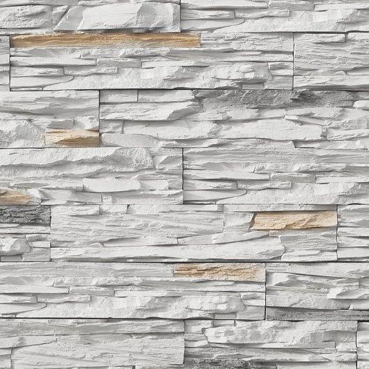 Искусственный облицовочный камень EcoStone Эльдорадо 00-21