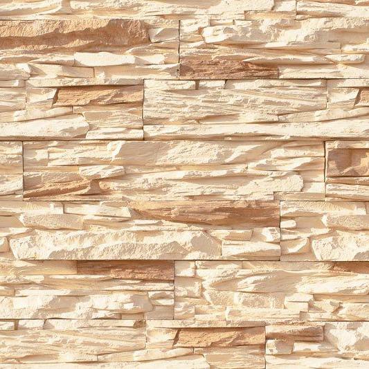 Искусственный облицовочный камень EcoStone Эльдорадо 01-01