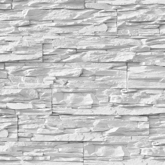 Искусственный облицовочный камень EcoStone Эльдорадо 00