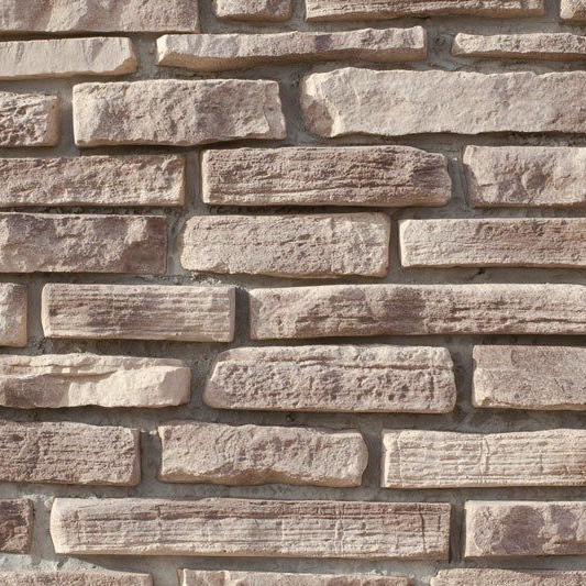 Искусственный облицовочный камень EcoStone Каньон 03-05
