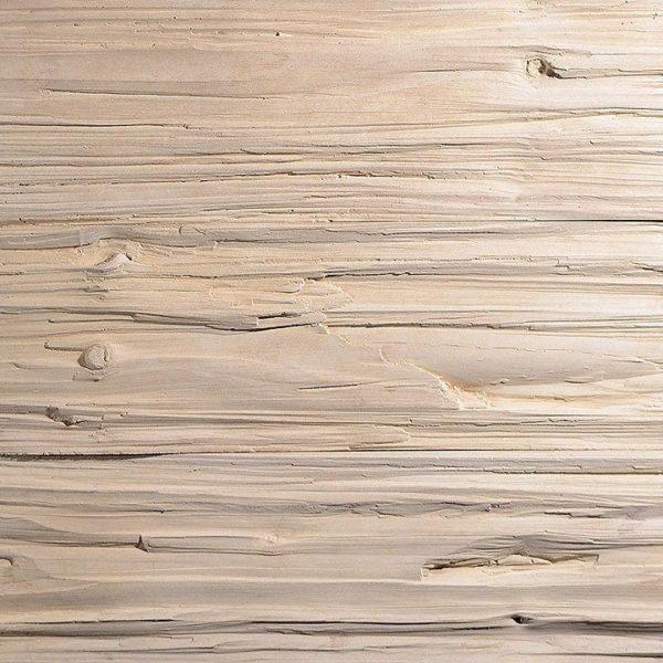Искусственный облицовочный камень EcoStone Кедр 11