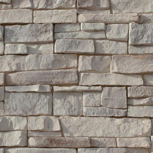 Искусственный облицовочный камень EcoStone Колорадо 00-19