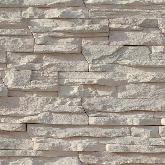 Искусственный облицовочный камень EcoStone Невада 00-19