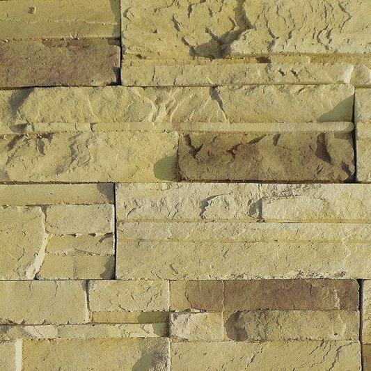 Искусственный облицовочный камень EcoStone Урал 15-05