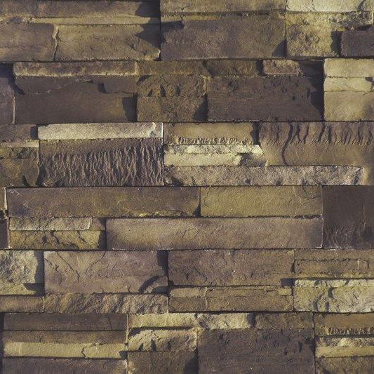 Искусственный облицовочный камень EcoStone Урал 15-30