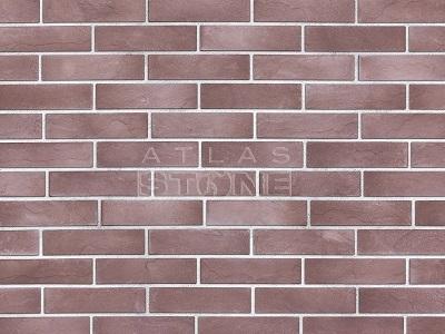 Искусственный камень Атлас Стоун Декоративный кирпич 163