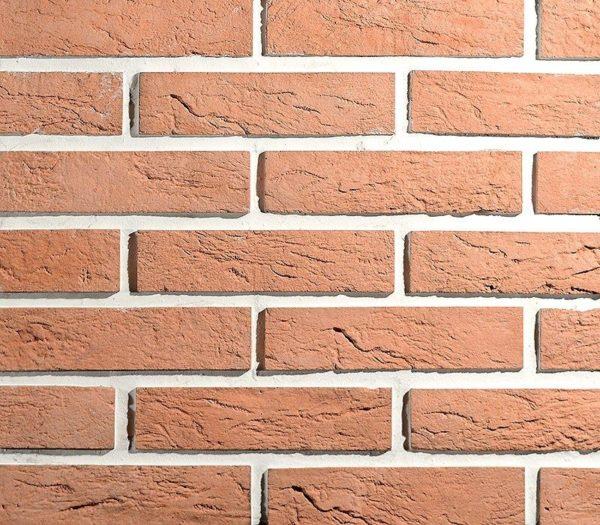Искусственный облицовочный камень EcoStone Лофт 01-02