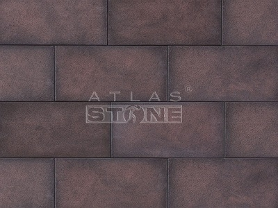 Искусственный камень Атлас Стоун Диабаз 506
